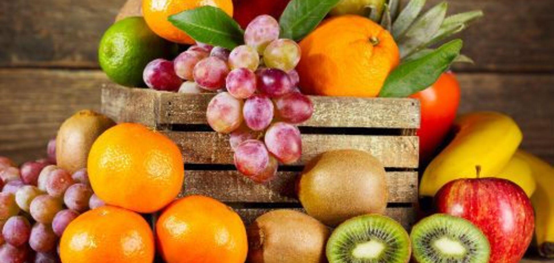 Нельзя для похудения? Развенчаны мифы о популярном фрукте