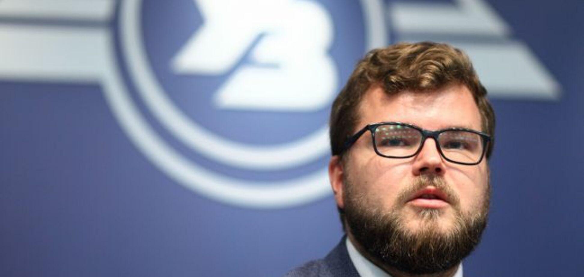 Терміново скликають засідання: у Гончарука зібралися обезголовити 'Укрзалізницю'