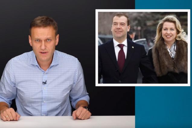 У жены Медведева нашли самолет за $50 млн: вскрылись детали громкого расследования