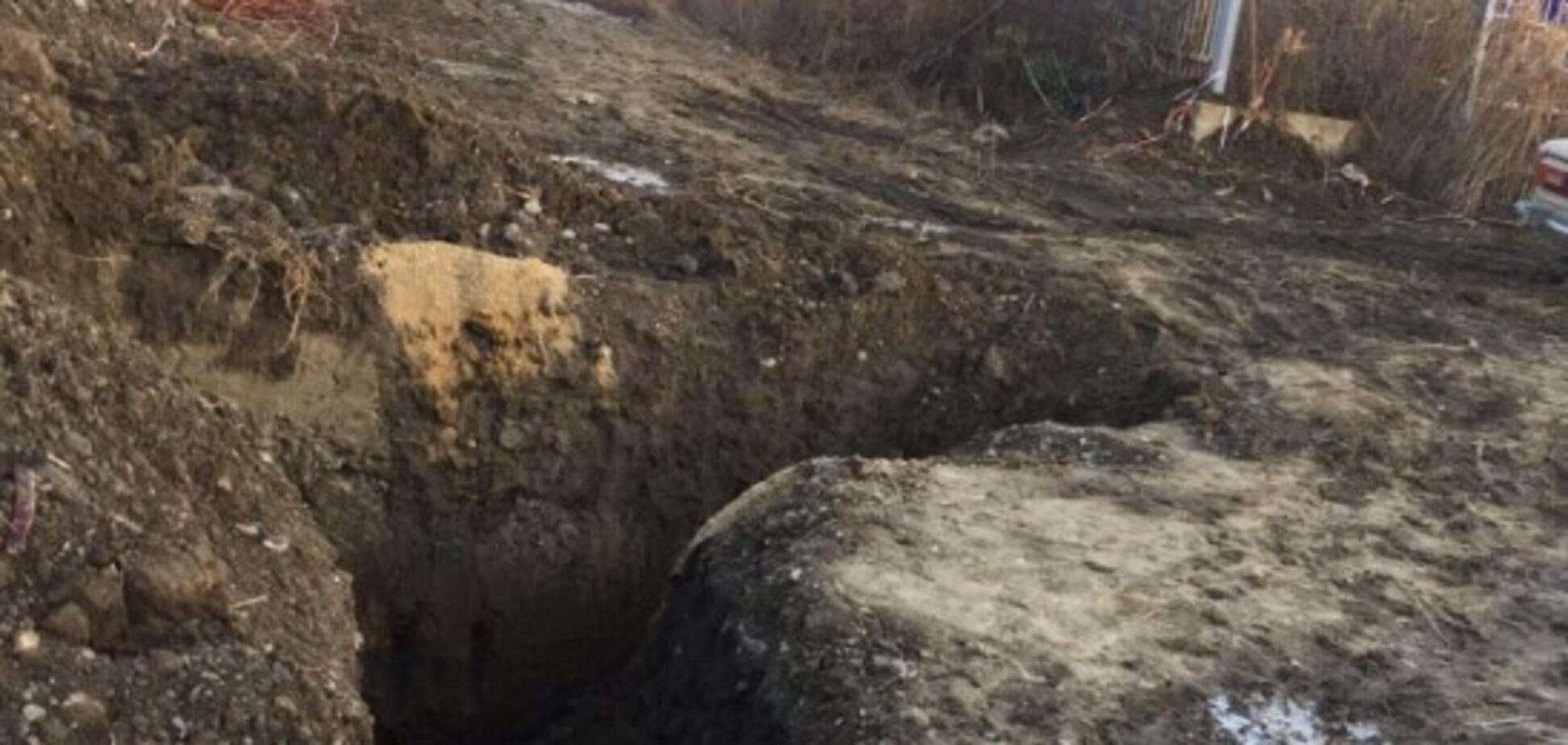 В сети показали, как оккупанты изуродовали Крым: угнетающие фото