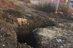 У мережі показали, як окупанти понівечили Крим: гнітючі фото