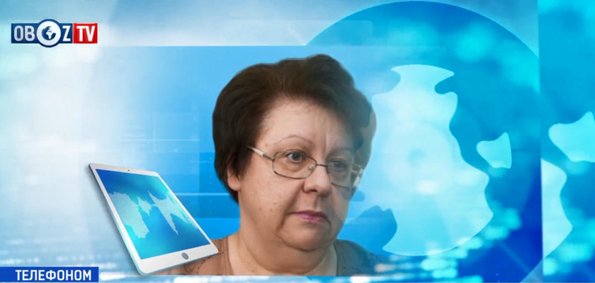 Удар по 'скрєпах' Росії: релігієзнавиця оцінила перенесення Різдва в Україні