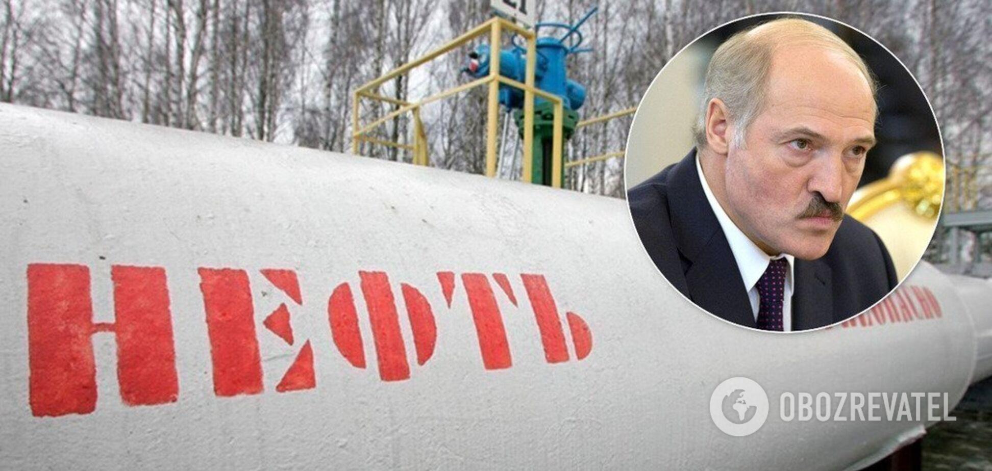 Путін дотиснув? Білорусь раптово пішла на поступки Росії щодо нафти