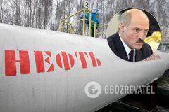Залишилося три питання: в Росії розповіли, чому досі не поглинули Білорусь