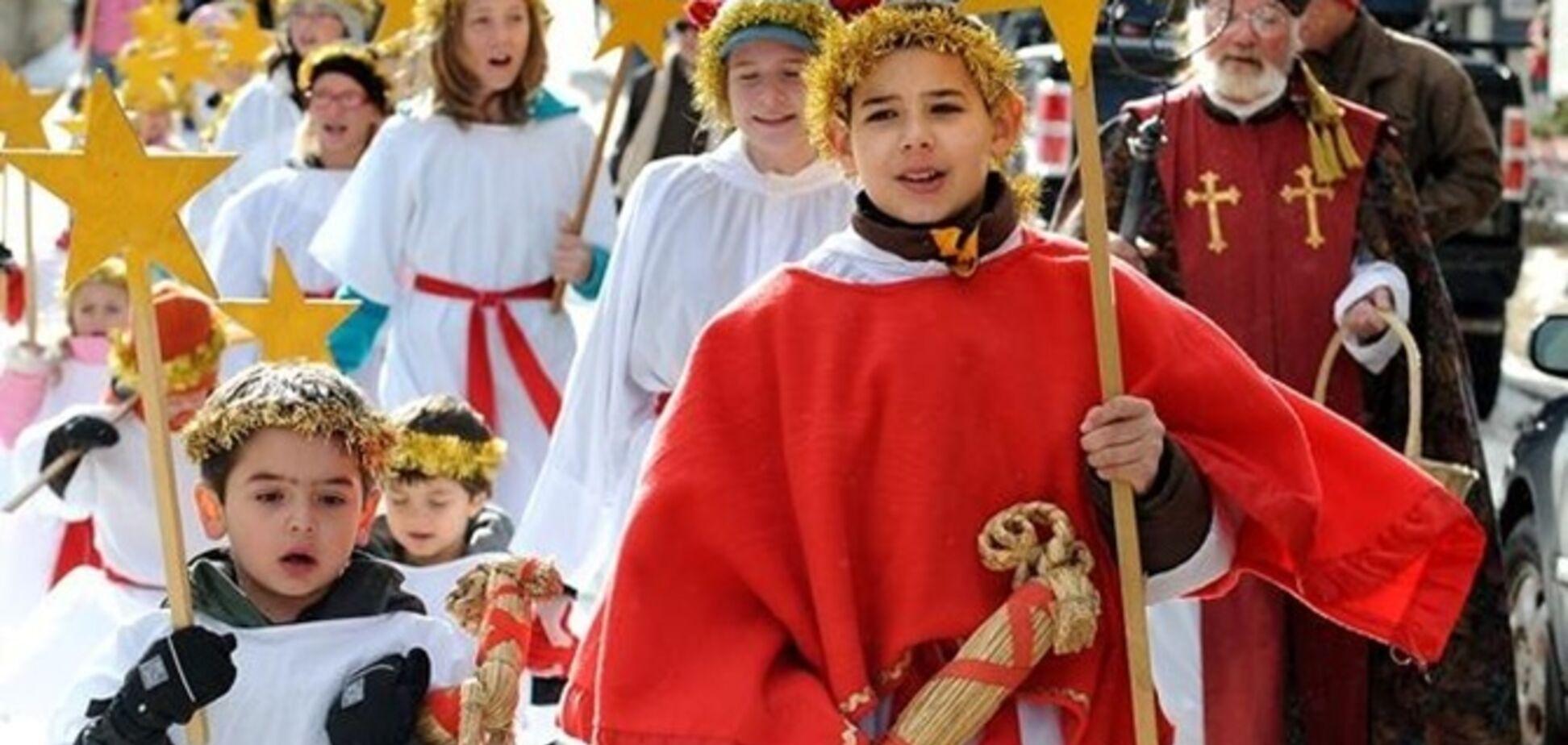 У ПЦУ попередили про перенесення Дня Святого Миколая й Покрови