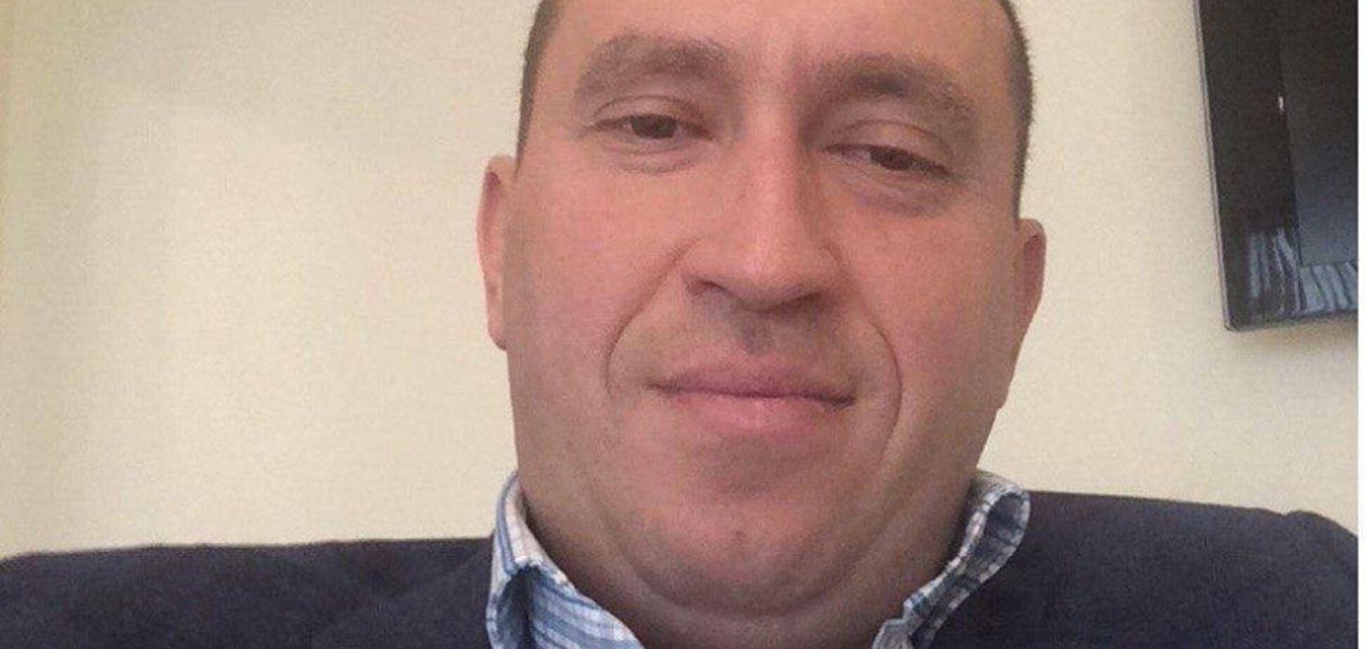 Суд принял решение по подельникам 'крестного отца контрабанды' из Одессы