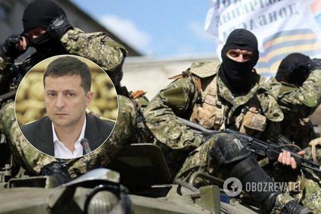 Помощник Зеленского озвучил возможную дату выборов на Донбассе
