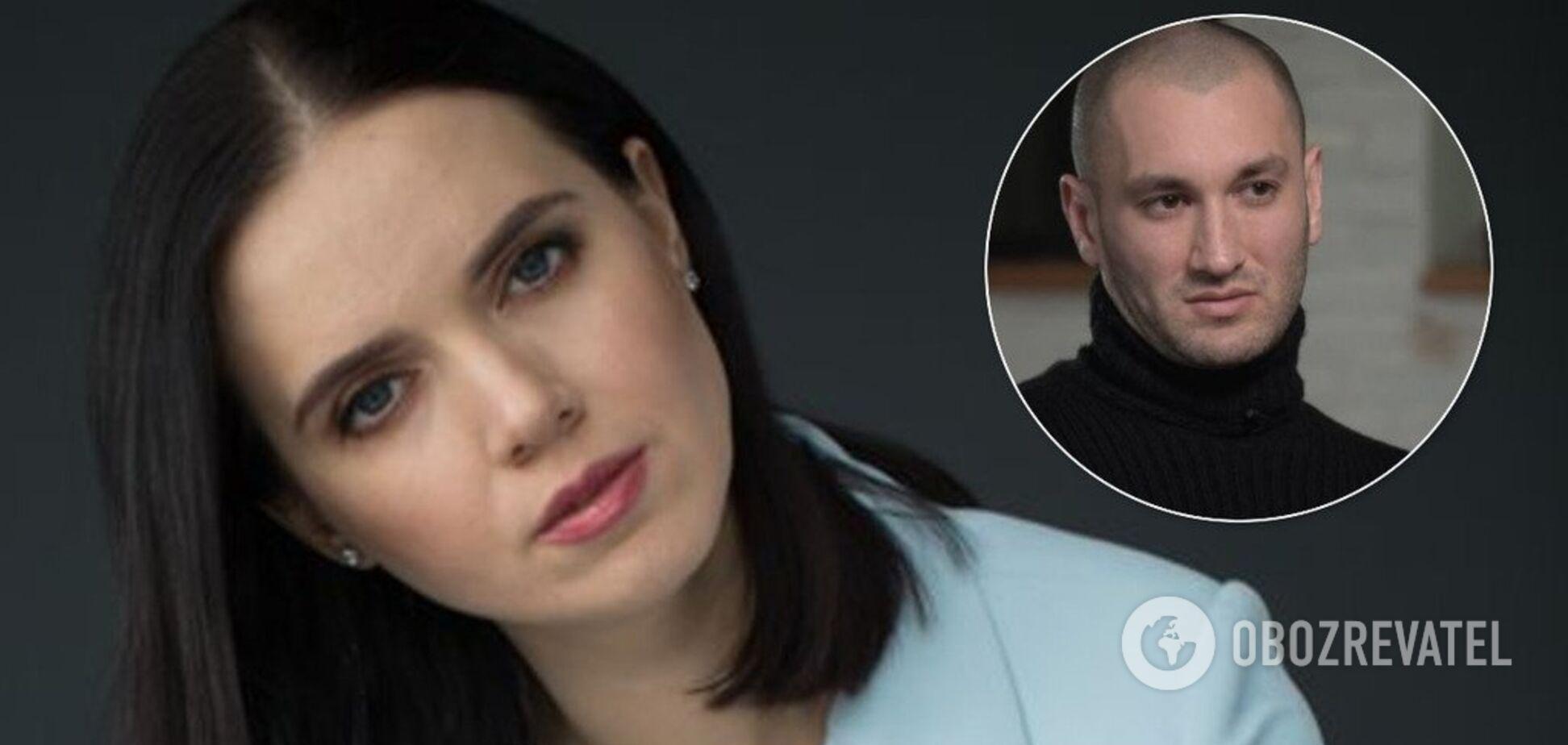''Предал страну!'' Соколова жестко отчитала Бардаша за слова о России и Украине