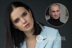 'Зрадив країну!' Соколова жорстко відчитала Бардаша за слова про Росію і Україну