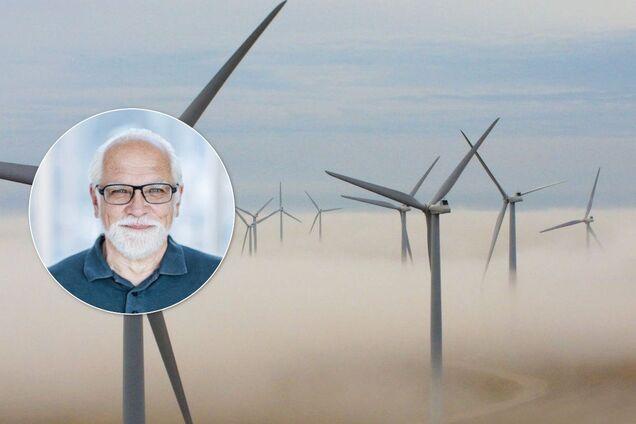 """Эксперт предрек безоговорочную победу """"зеленой энергетики"""""""