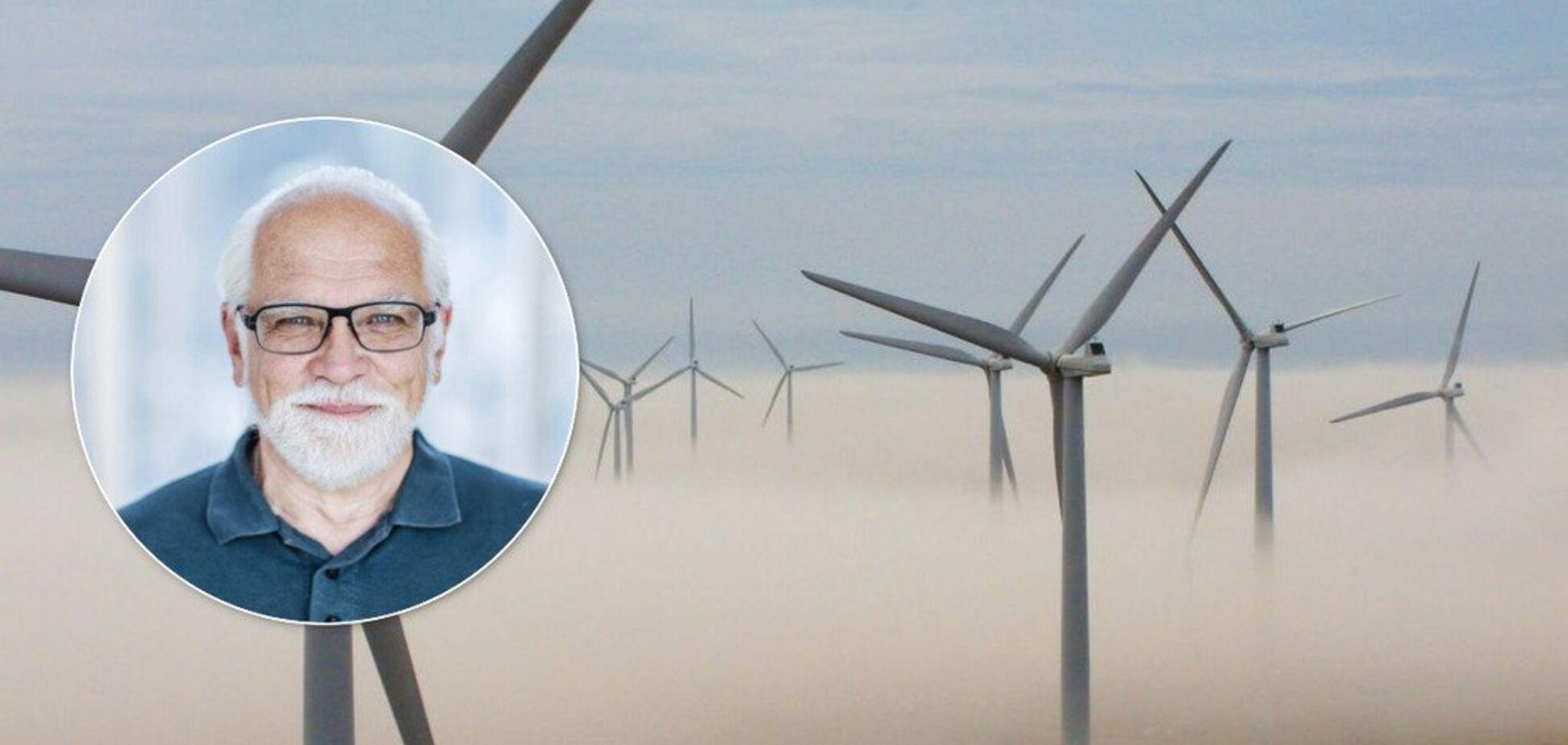 'Топливные двигатели исчезнут': эксперт предрек безоговорочную победу 'зеленой энергетики'