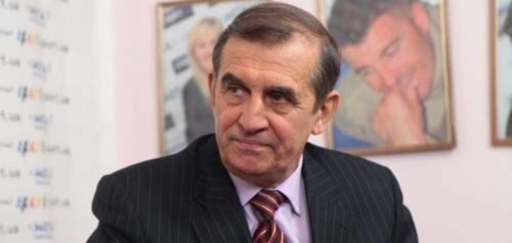 'Это будет большой позор': легенда 'Динамо' рассказал о разборках в команде