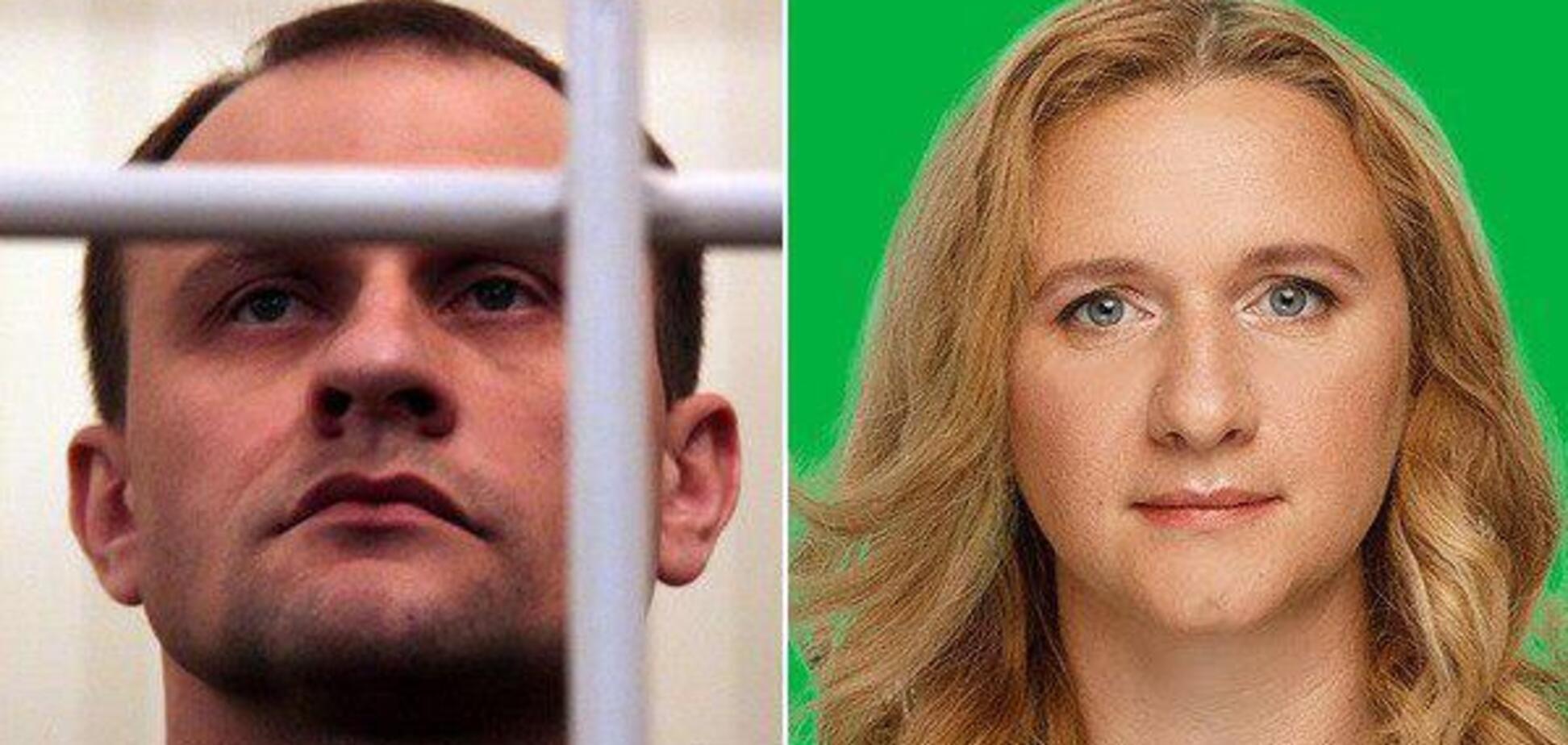 Новый скандал со ''Слугой народа'': депутат ''пригрела убийцу''