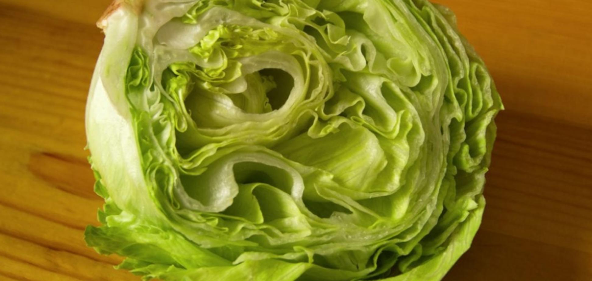 Рецепт неймовірно смачних котлет з капусти