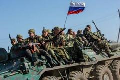 Бои за Иловайск и Дебальцево: Украина обратилась в Международный суд из-за зверств России