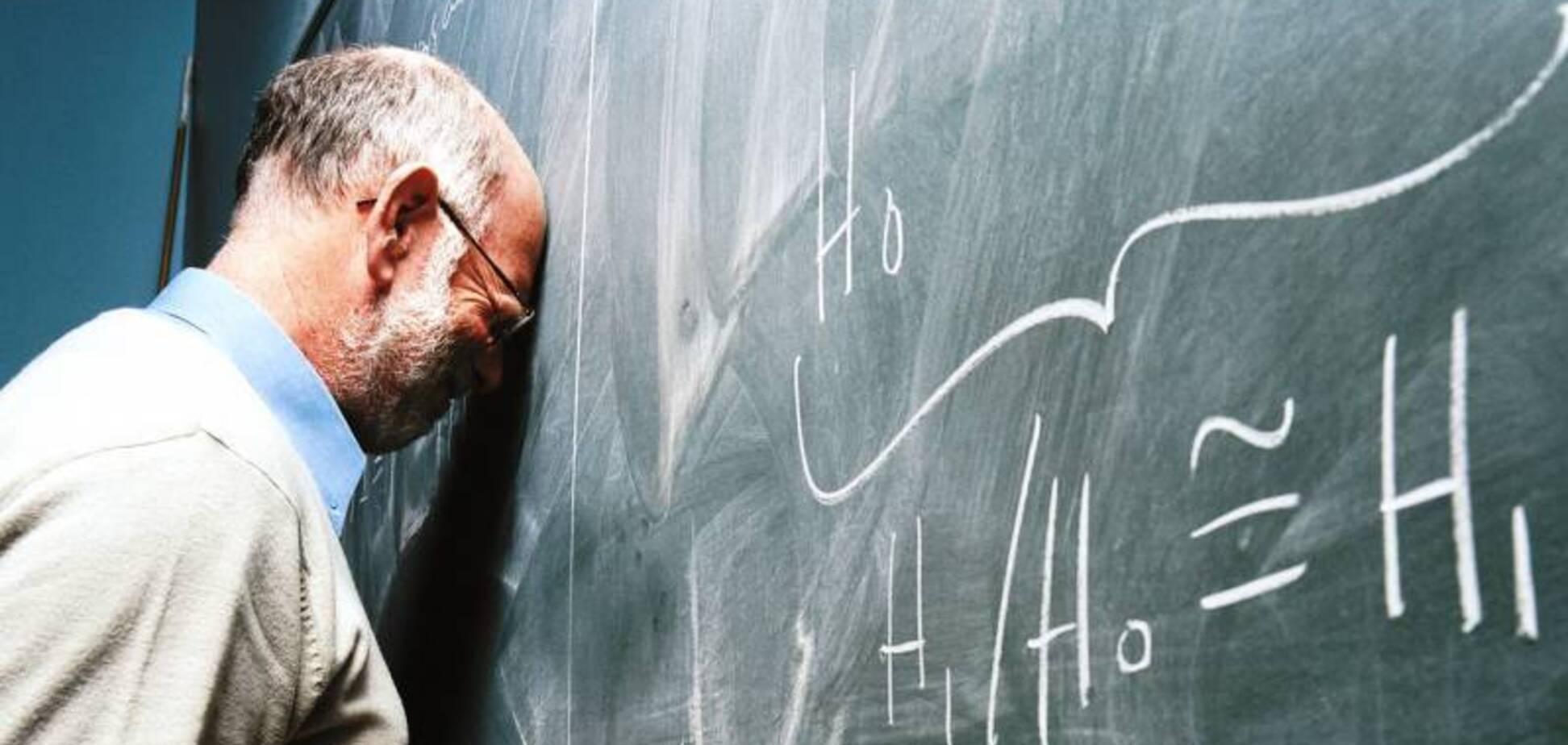 Почему учителя увольняются? Три невыдуманные истории