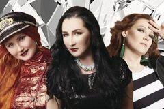 'Діє заборона': в СБУ поставили жирну крапку щодо скандального гурту 'Воровайки' в Україні