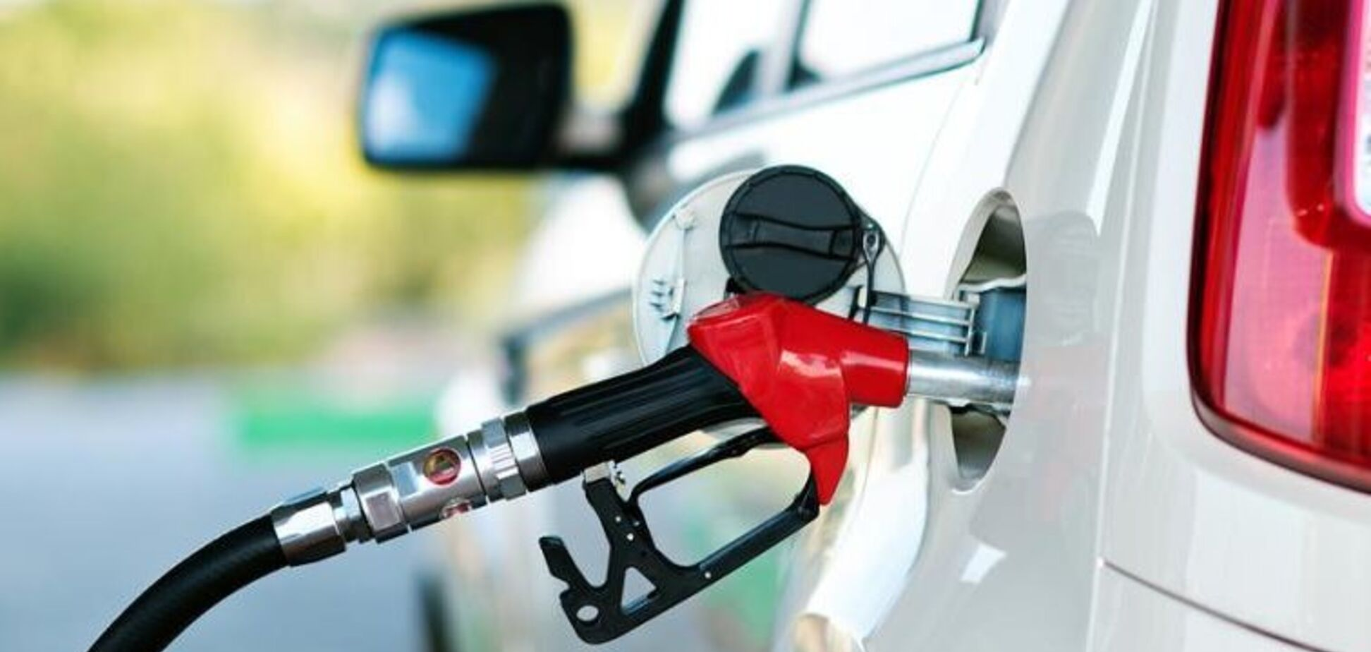 9 грн с литра или 1,5 млрд в месяц – Герус игнорирует исторические сверхприбыли нефтяных олигархов