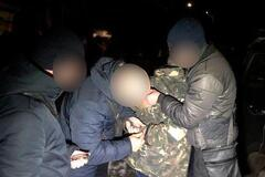 Пришла домой вся в крови: в Кривом Роге мужчина жестоко изнасиловал ребенка