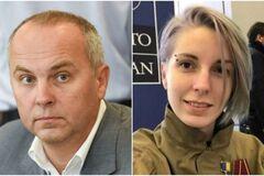 День Вооруженных сил Украины: кто из украинских политиков служил в армии