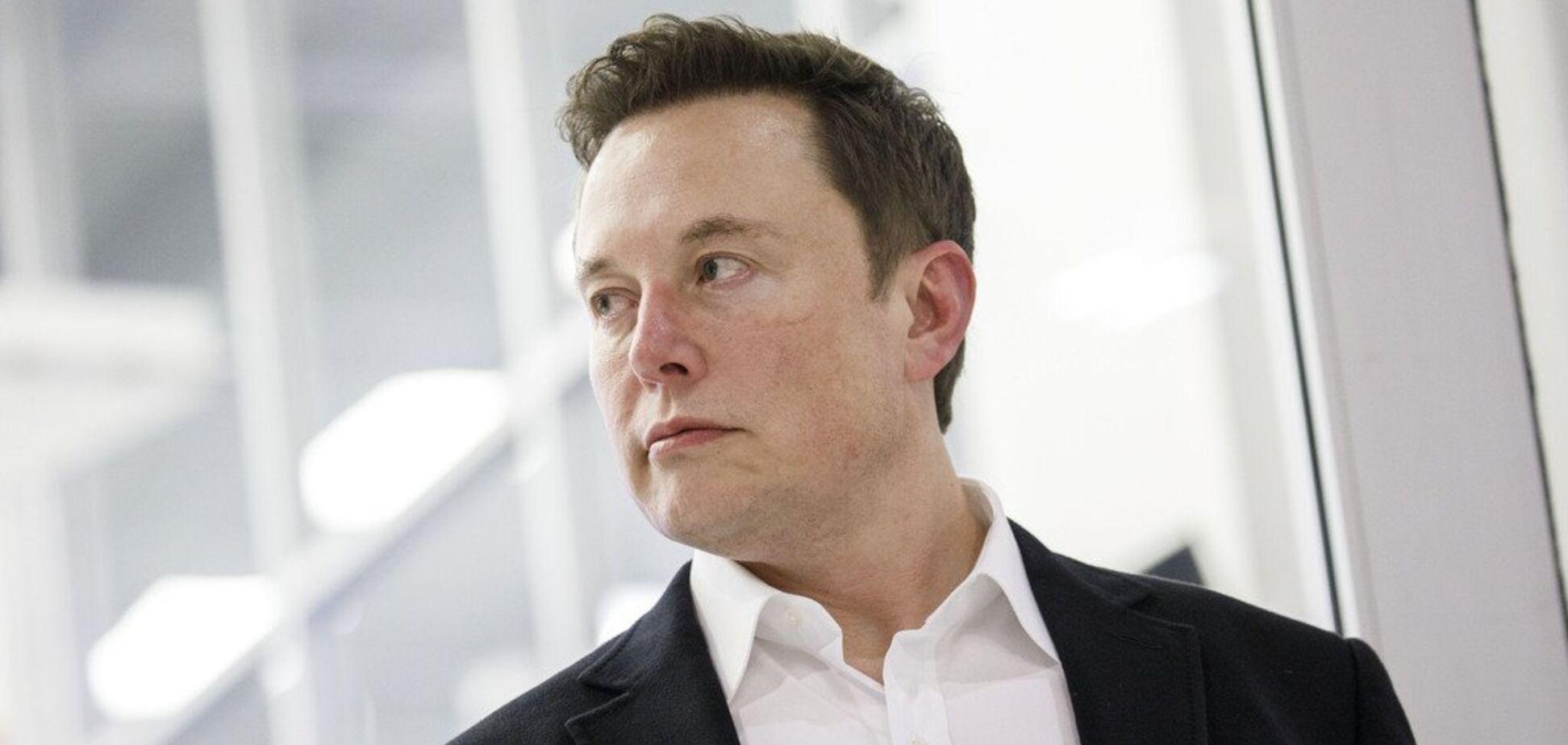 'Аврал в ожидании рекордов': Маск обратился к сотрудникам Tesla с необычным призывом