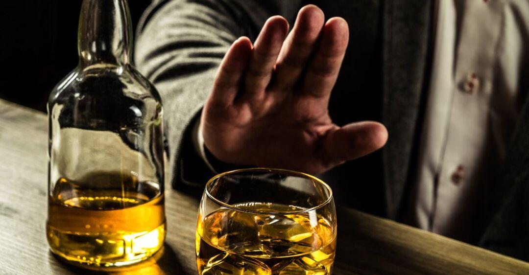 Как избавиться от алкогольной зависимости: назван неожиданный способ