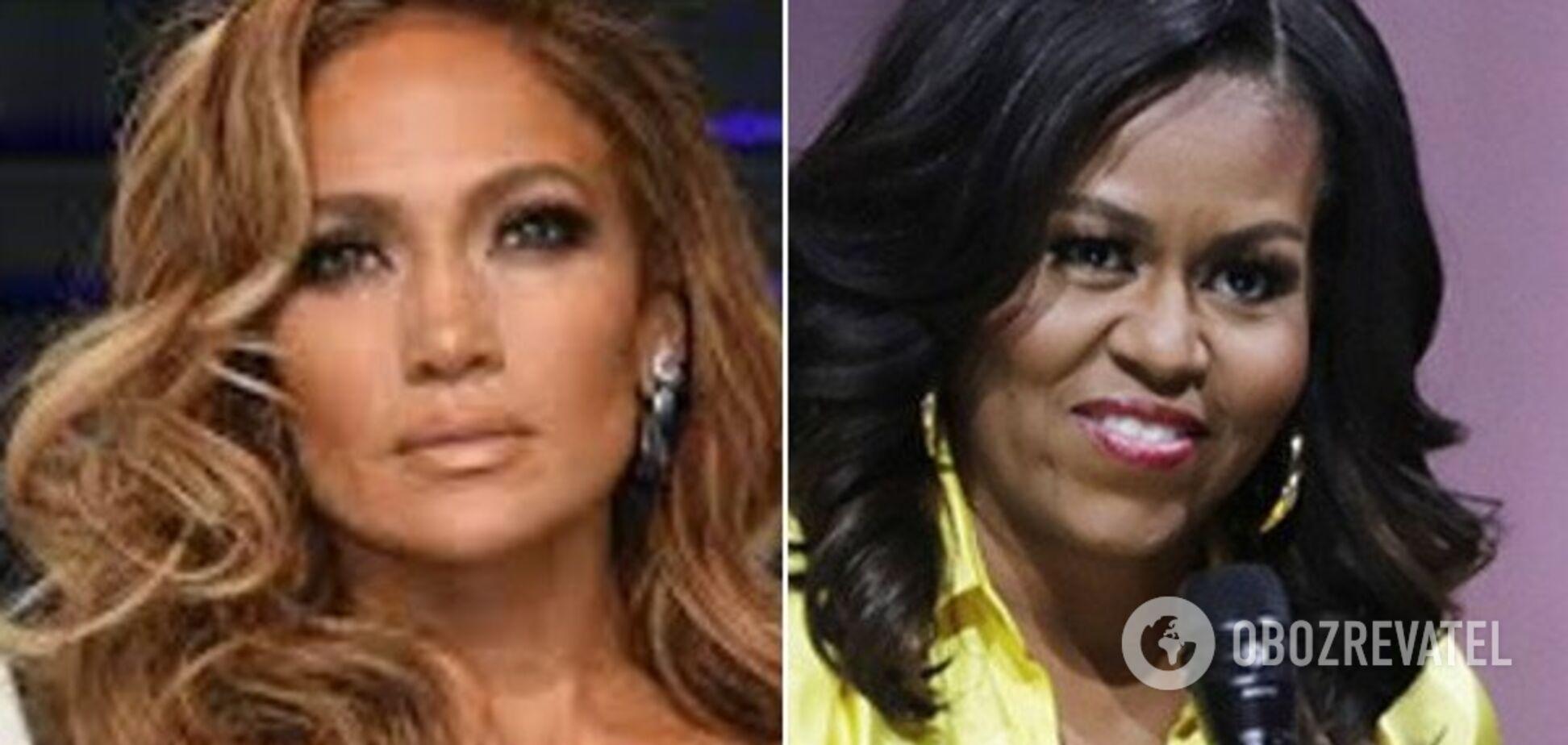 Названы самые влиятельные женщины 2019 года: кто попал в список