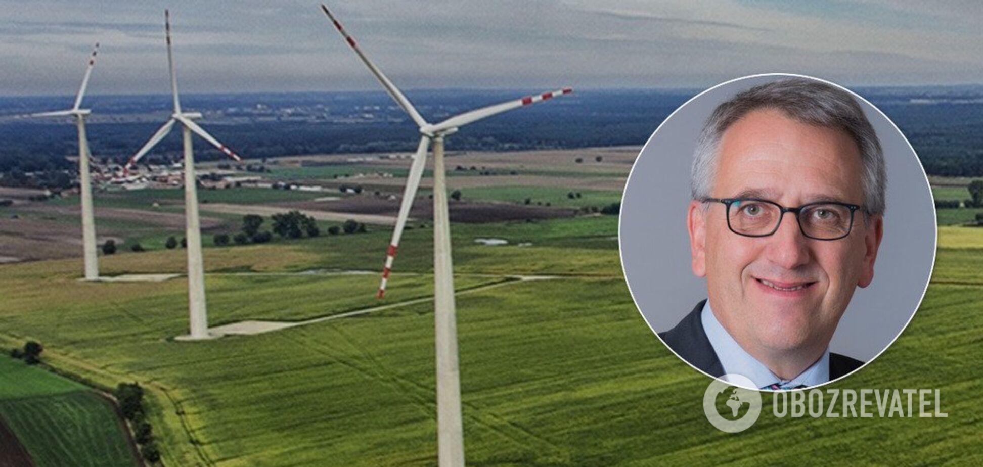 Европа озвучила Украине ультиматум по энергетике: что потребовали