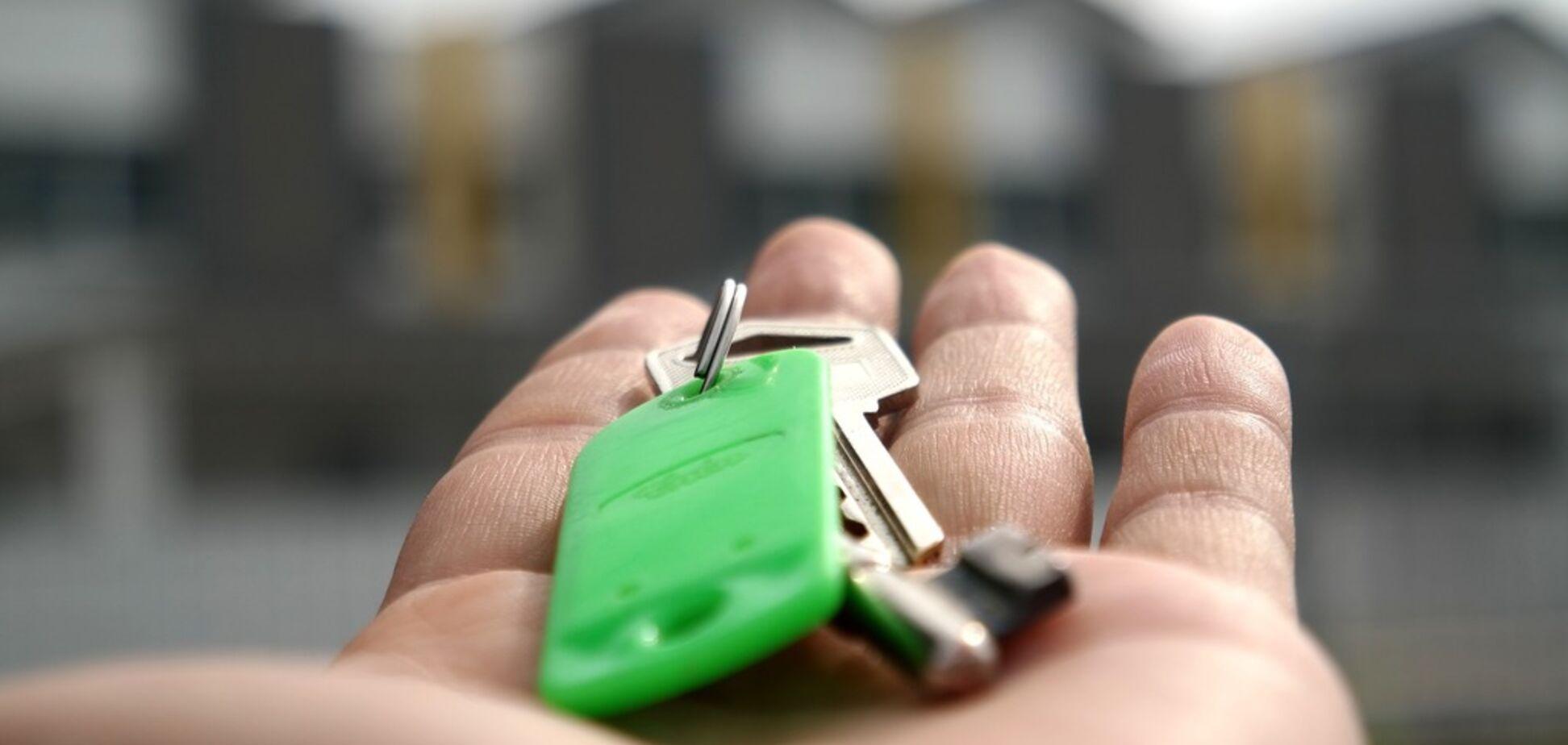 З'ясувалися нюанси стосовно запуску приватизації житла в гуртожитках