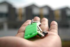 Выяснились нюансы по поводу запуска приватизации жилья в общежитиях