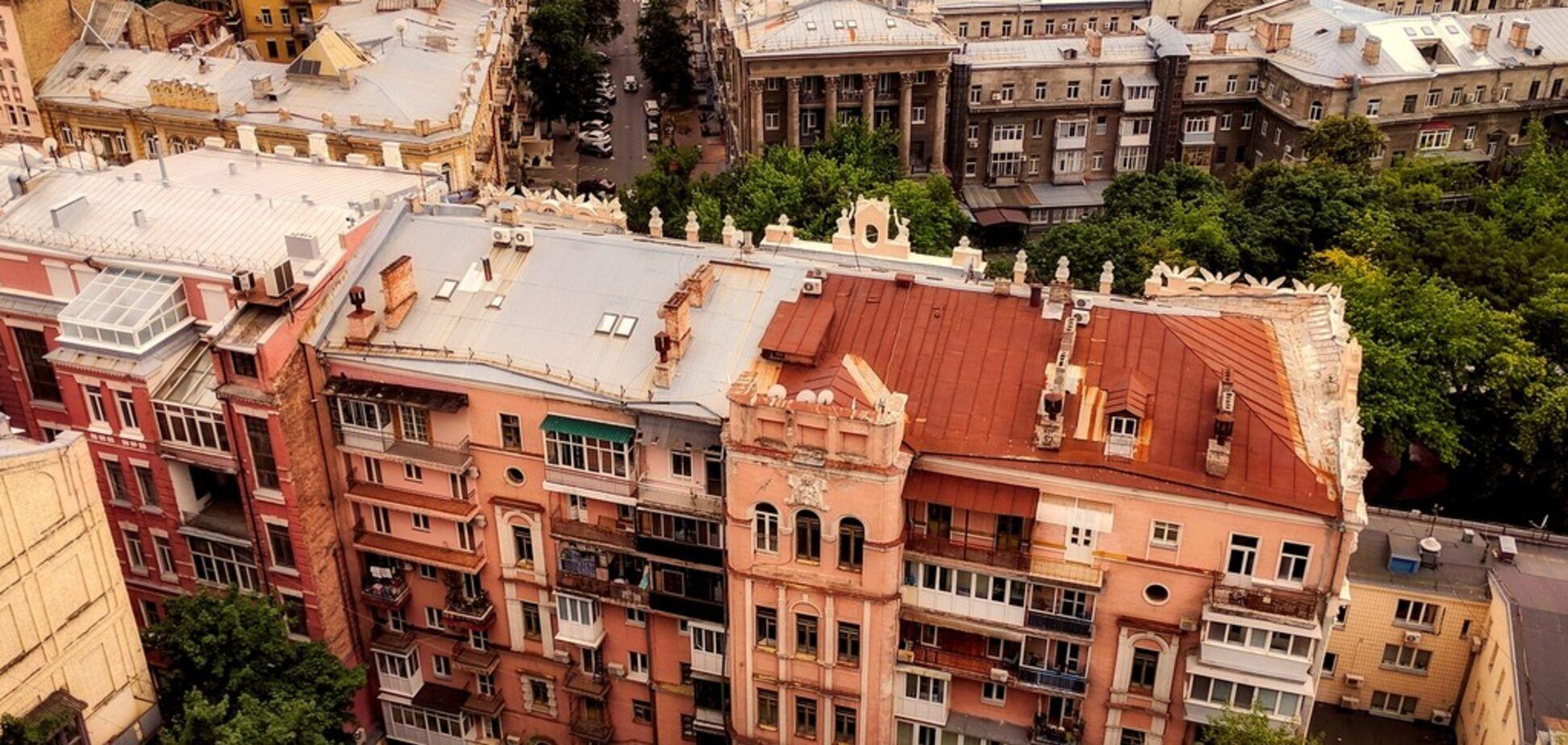 Мешканцям багатоквартирних будинків в Україні готують зміни