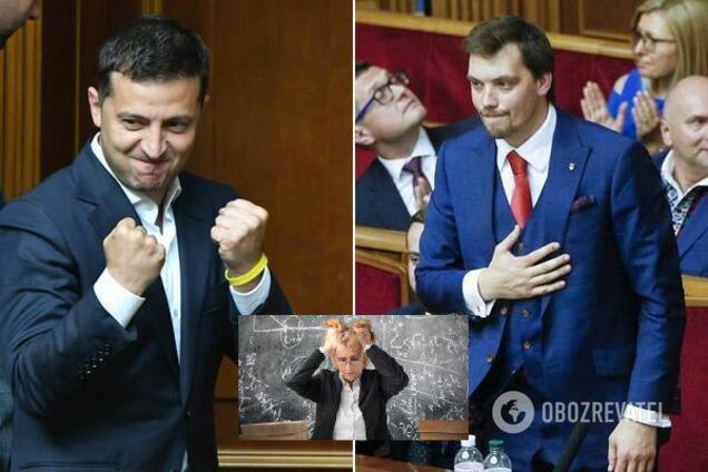 Через російську агресію Україна втратила від $50 млрд до $150 млрд, - Милованов - Цензор.НЕТ 9901