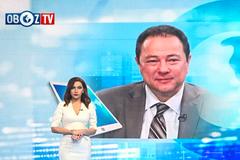 'Зачем нам в*та?' В Украине раскрыли 'план Б' по Донбассу