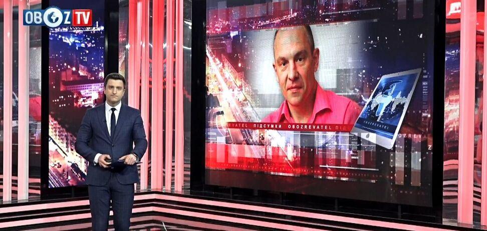 'Все порішали': в Москві почали готуватися до тріумфу Путіна в Парижі
