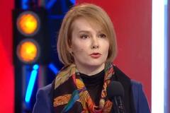 Решают 4-5 олигархов: Зеркаль сделала громкое заявление о власти в Украине