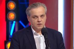 'Мы убили людей! Такая война не нужна!' Рахманин жестко высказался о боях за Донецкий аэропорт