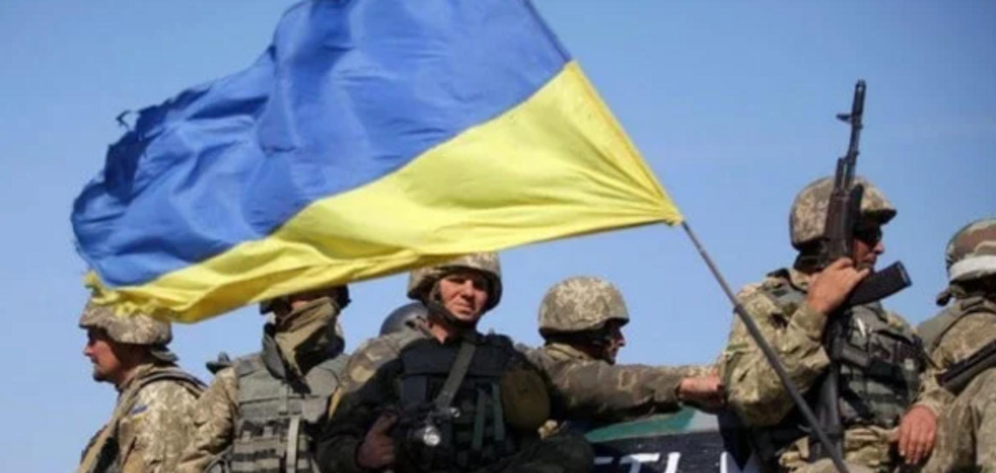 'Л/ДНР' развязали кровавые бои на Донбассе: у ВСУ потери