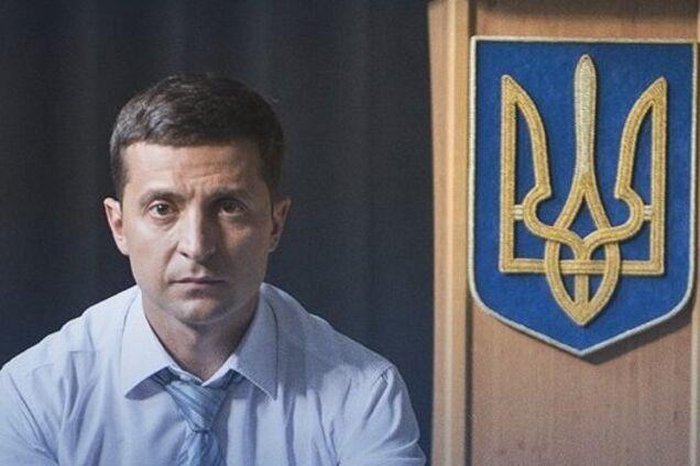 Что с Украиной будет после Зеленского?