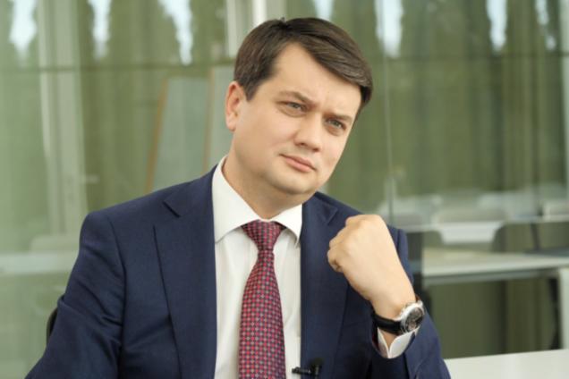 """""""Вернуть территории!"""" У Зеленского дали громкое обещание по переговорам с Путиным photo"""