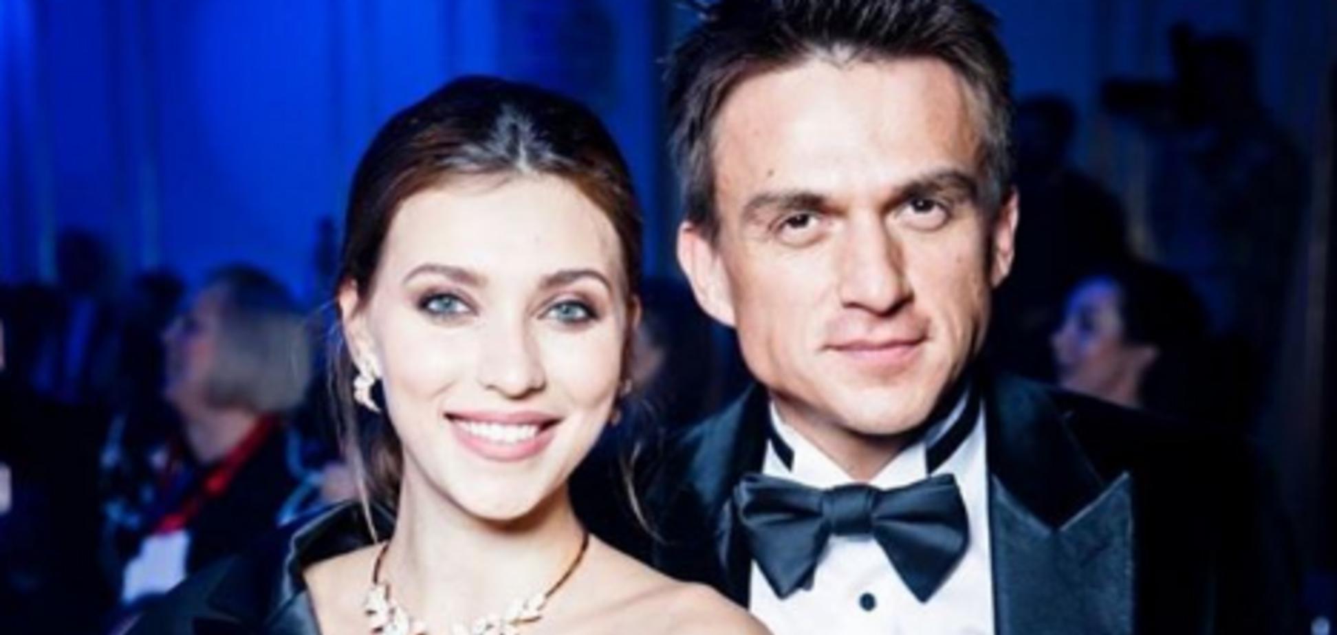 'Головне – сідниці і груди': Топалов спантеличив несподіваною заявою про Тодоренко