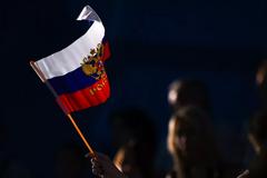 Россия на ЧМ-2022 по футболу: стало известно условие для команды РФ