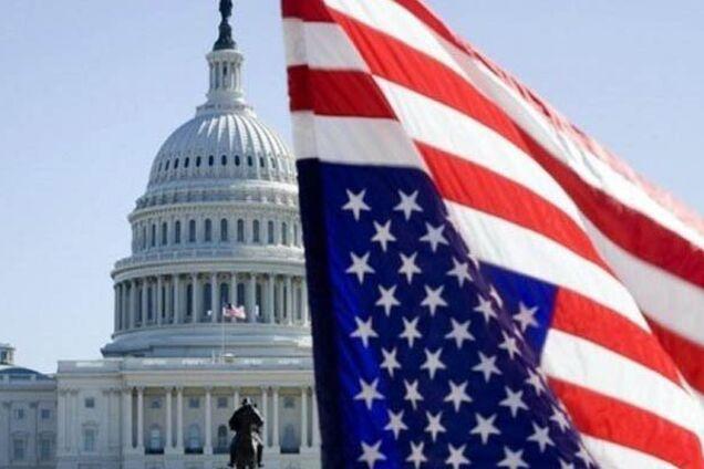 США ввели новые международные санкции