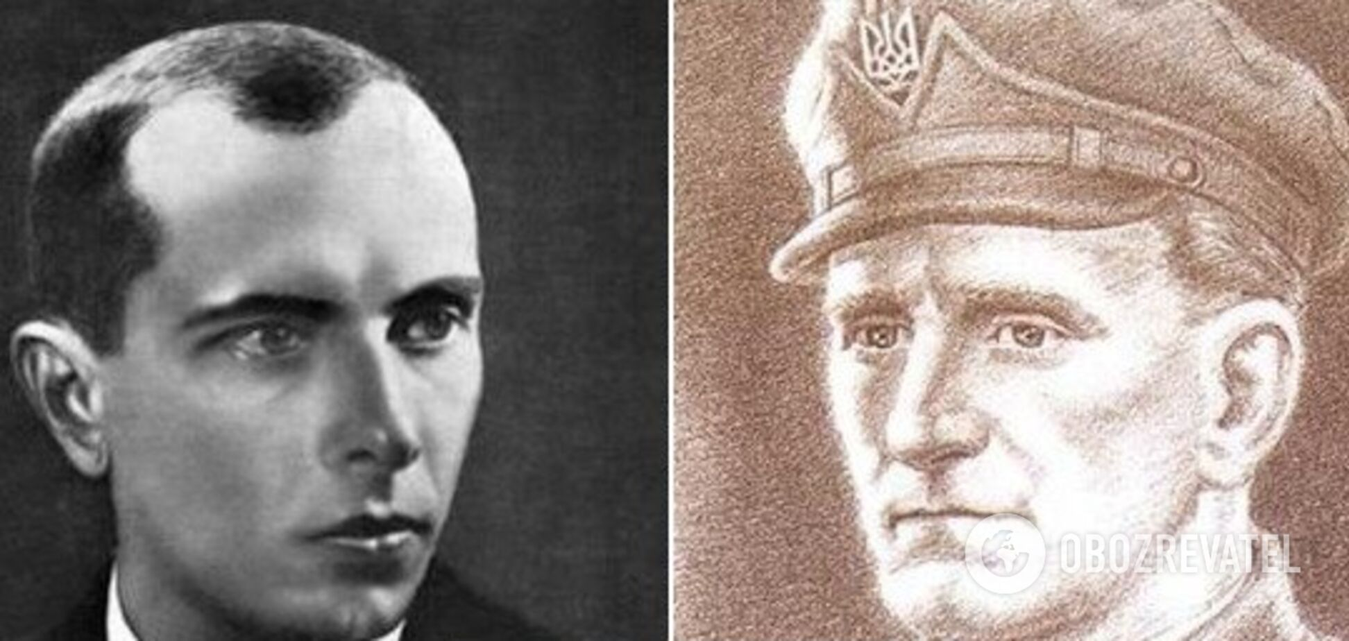 В Киеве суд принял патриотическое решение по проспектам Шухевича и Бандеры
