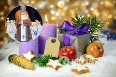 Как помогает святой Николай: при чем тут Велес и Вала