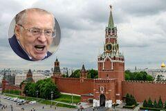 'Львів – Європі, а Київ – нам': у РФ пригрозили захопити Україну після 'нормандського саміту'