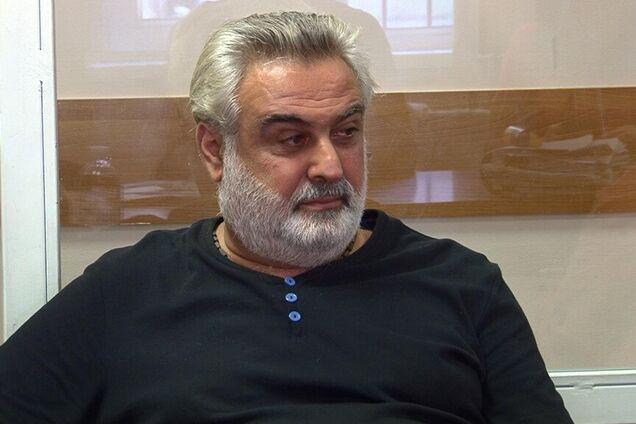 Директора табору 'Вікторія' відпустили під домашній арешт