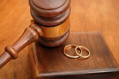 Розлучення через суд в Дніпрі: терміни і подробиці оформлення