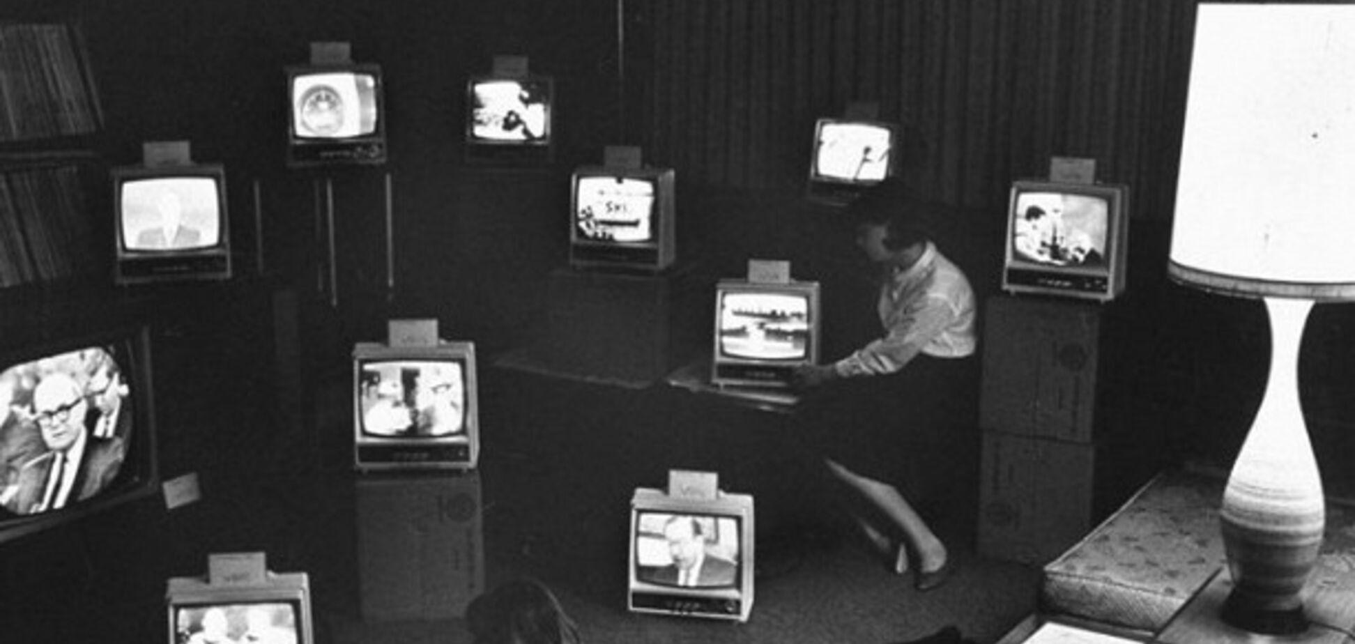 Скільки коштують телераби?