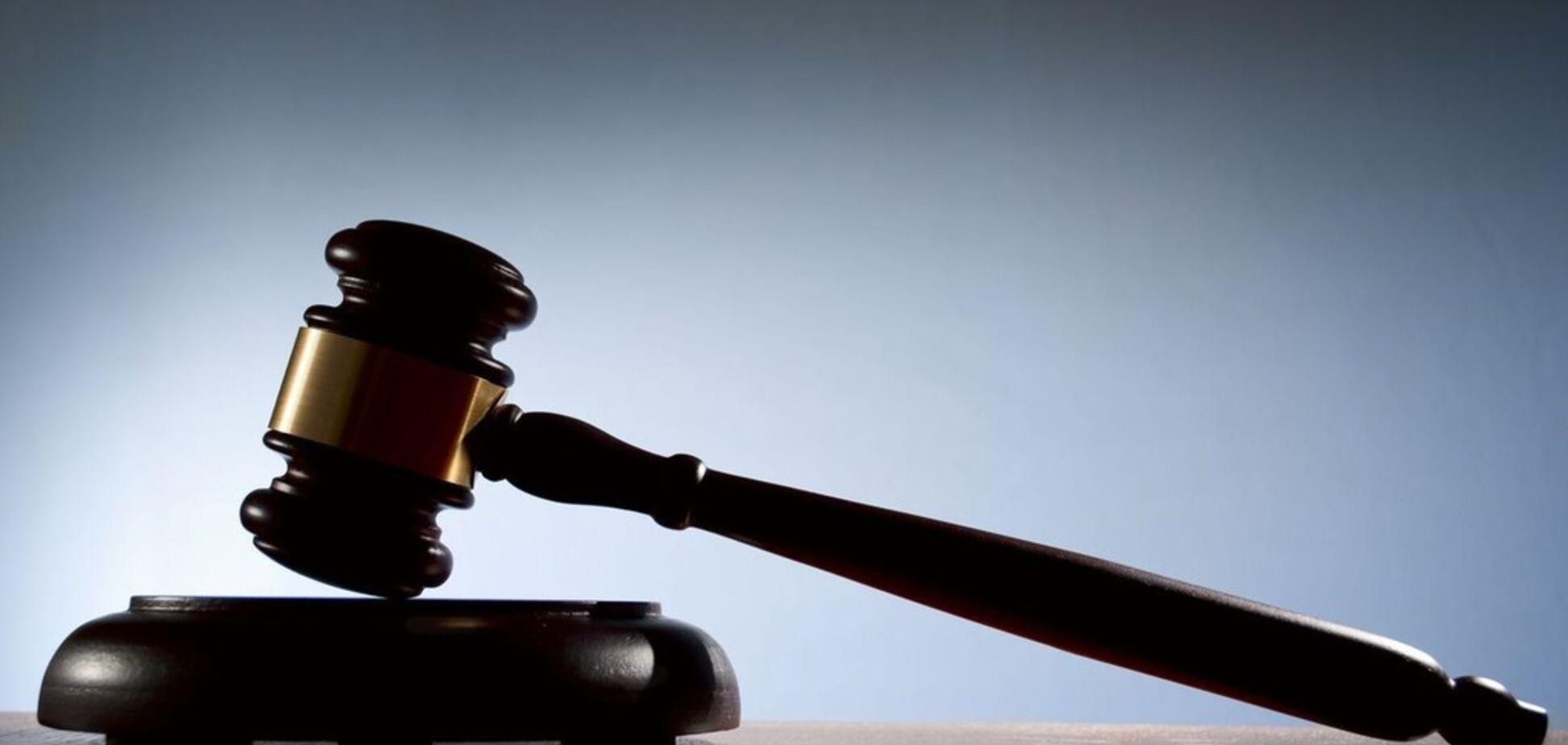 Алексеев: закон ''Об адвокатуре'' надо принять на весенней сессии
