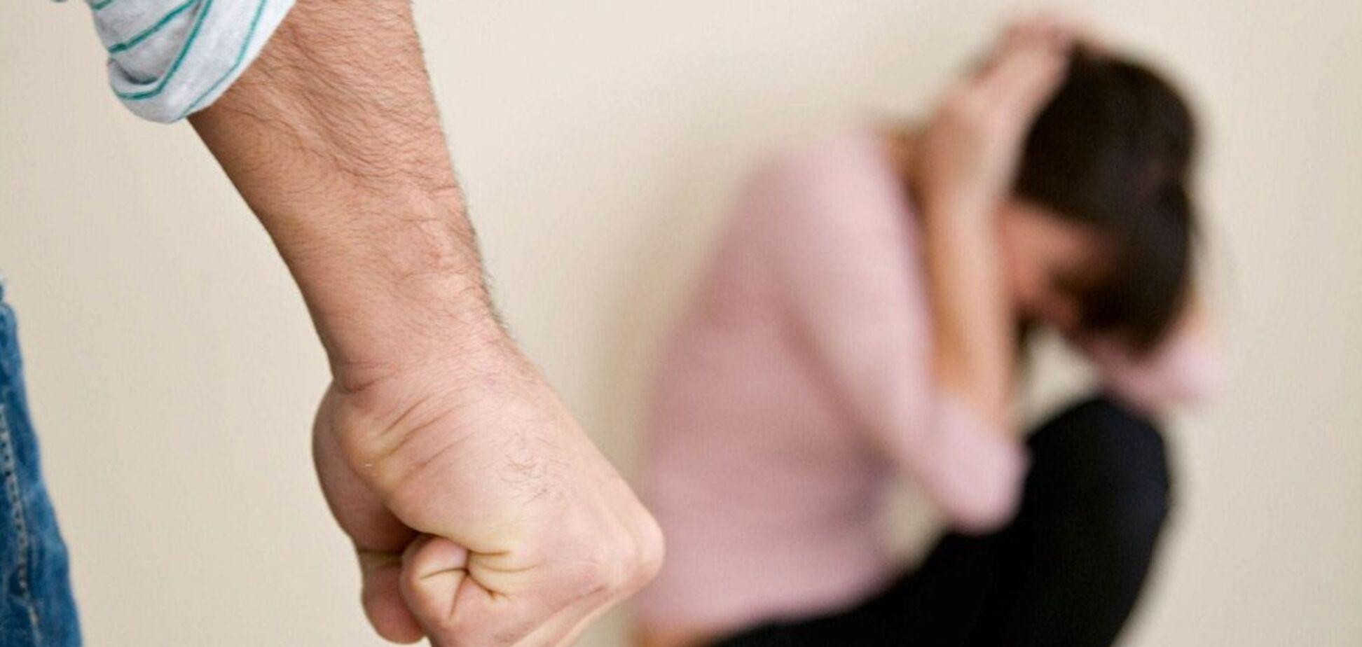 Син застав батька за сексом із сестрою: Полтавщину сколихнув страшний злочин